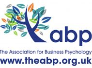 The ABP Logo